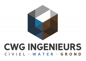 CWG Ingenieurs b.v.